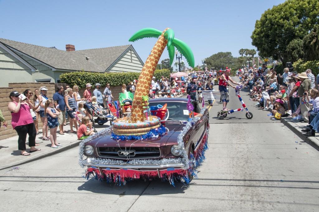 Balboa Island Parade-149