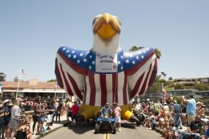 Balboa Island Parade-150