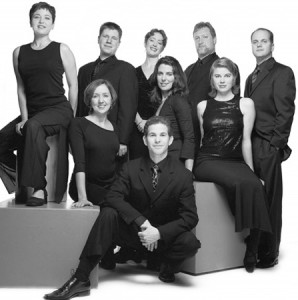 Concord Ensemble