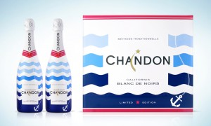 lovely-package-chandon-summer-2