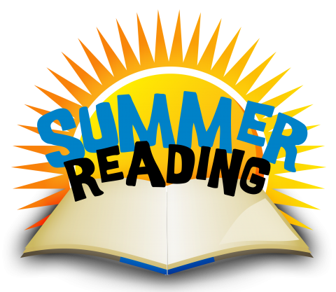 Cover Summer Reading Program Nb Library as well Ready Player One Trailer References Cameos likewise Palm Springs Transitions From Desert Retreat To Hipster Haven furthermore Grand Turk moreover 11 Photos That Will Make You Crave Autumn. on reading oasis