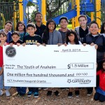 Charity Spotlight: OC Community Foundation Funds Local Nonprofits