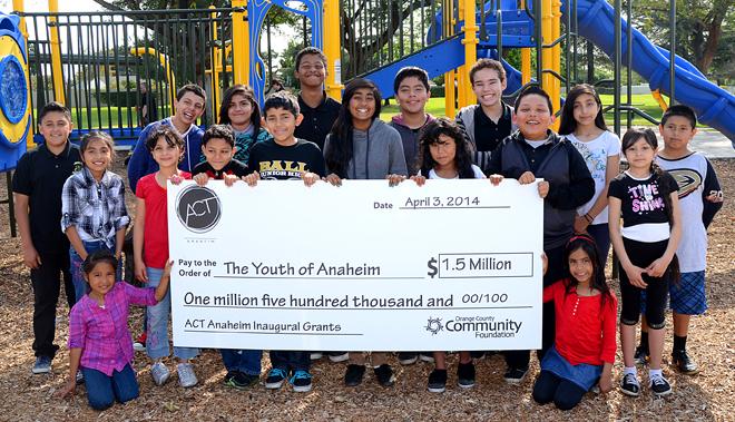 2014-ACT-Anaheim-Kids-Group-Photo-Cropped-WEB