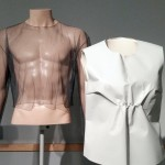 Coastal Fashion: A Century of Fashion at FIDM Museum