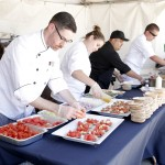 Great Wine Festival Benefits LegalAid of OC