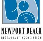 Restaurant BID Board Elects Officers, Reviews Marketing and Restaurant Week