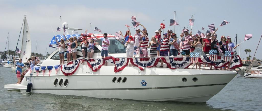 BoatParade33