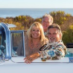 "Charity Spotlight: Crystal Cove Alliance Will Go ""Back to the Beach"" for its 12th Annual Gala"