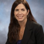 Biz Buzz: Michelle Devine Joins Visit Newport Beach Inc. Conference Sales Team