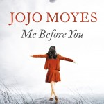 Under Cover Book Club: 'Me Before You'