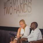 Charity Spotlight: Film Screening at Port Theater Raises 50K for Charity