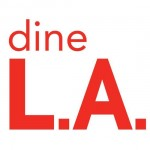 Off the Menu Special: dineL.A.'s Restaurant Week July 14 - 27