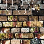 Local Focus: Kekopey Documentary Has World Premiere at Port Theater July 13