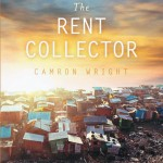 """Under Cover Book Club: """"The Rent Collector"""""""
