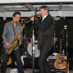 Charity Spotlight: Annual Eric Marienthal & Friends Concert Nets 100K for High Hopes