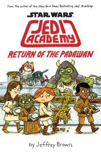 jedi_academy