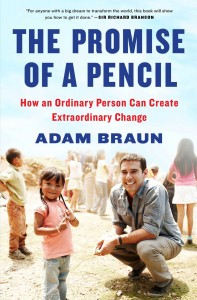 promise-of-a-pencil