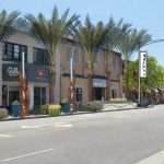 Communities: Changes to Balboa Village Facades and Streetscapes