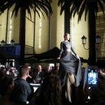 Coastal Fashion: Styling with Style Week OC and Blushington