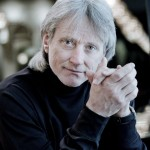 Artscapes: Maestro Carl St.Clair Celebrates 25 Years with Pacific Symphony