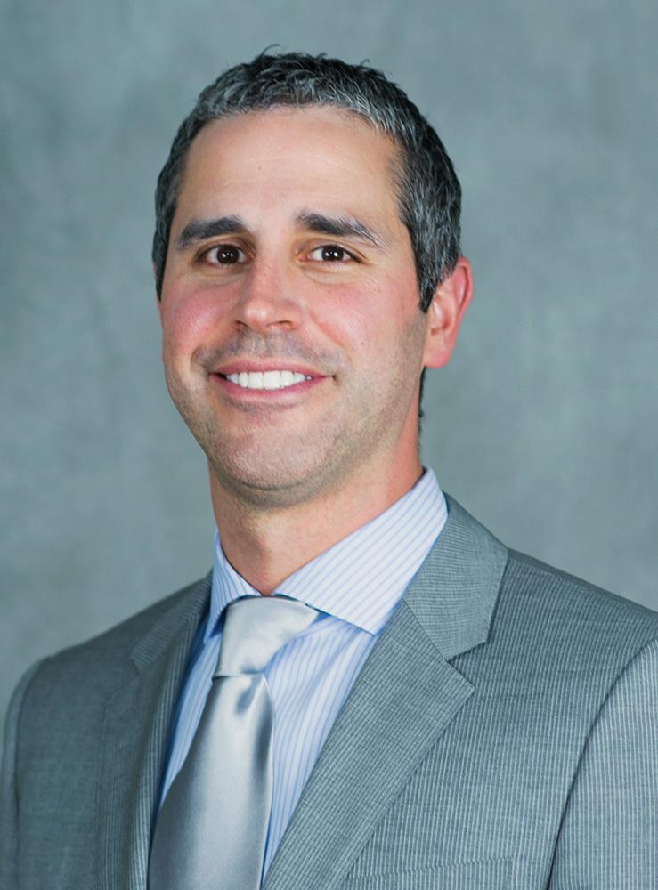Newport Beach Local News Hoag Recruits Neurosurgeon, Adds ...