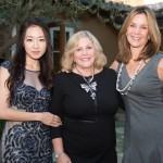Charity Spotlight: Remarkable Women Business Owners Reception