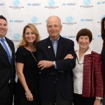 Charity Spotlight: Ueberroth Family Foundation Donation Helps Boys & Girls Club