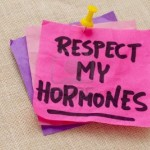 Moment for Health: Balancing Hormones