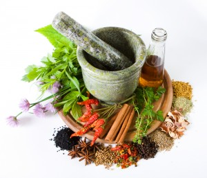 naturopathic medicine pic