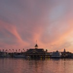 Insights: The Charms of Newport Beach