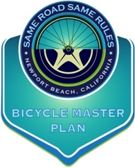 Bicycle_Plan
