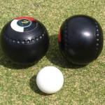 Local Focus: Lawn Bowling a Big Draw in Newport Beach