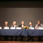 Candidates Talk Traffic at Final Public Forum