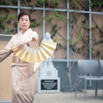 Newport and Japanese Sister City Celebrate 30 Years