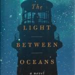 "Under Cover: ""The Light Between Oceans"""