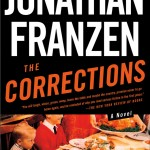 Author Jonathan Franzen Comes to NB Library Oct. 25