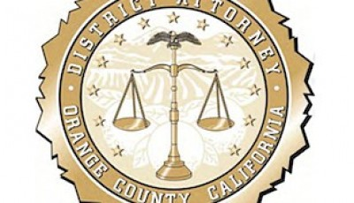 ocda orange county district attorney logo