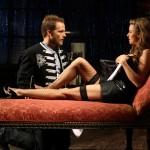 Curtain Up: Small Casts Bring Big Rewards at Laguna Playhouse and SCR
