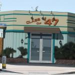 Communities: Balboa Village Improvement Program Gets Approval