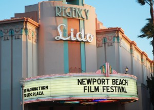 NBFF marquee