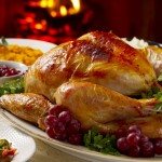 Off the Menu: Thanksgiving Dining in Newport Beach