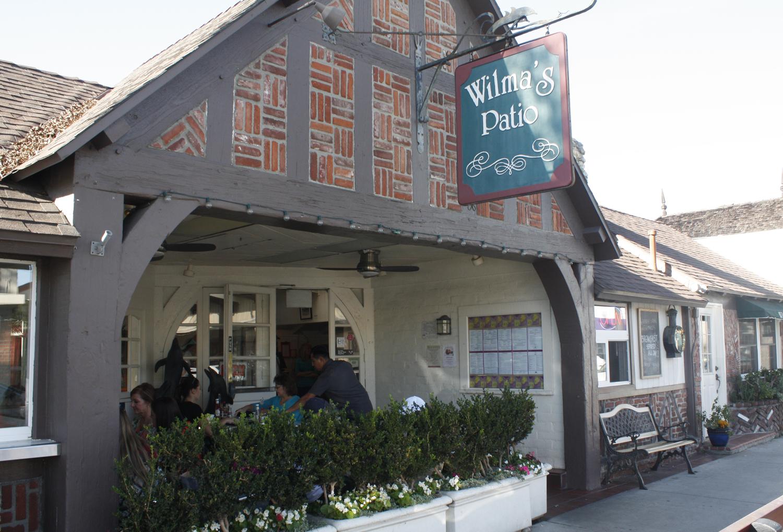 Off The Menu Dining Delights On Balboa Island Newport Beach News