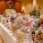 Charity Spotlight: Child Guidance Center Hosts Holiday Tree Fantasy Dec. 7