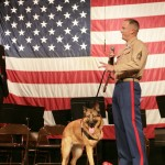 On Faith: Veterans Day at Mariners Christian School