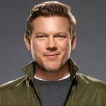 Under Cover: Chef Tyler Florence Shares Cooking Secrets