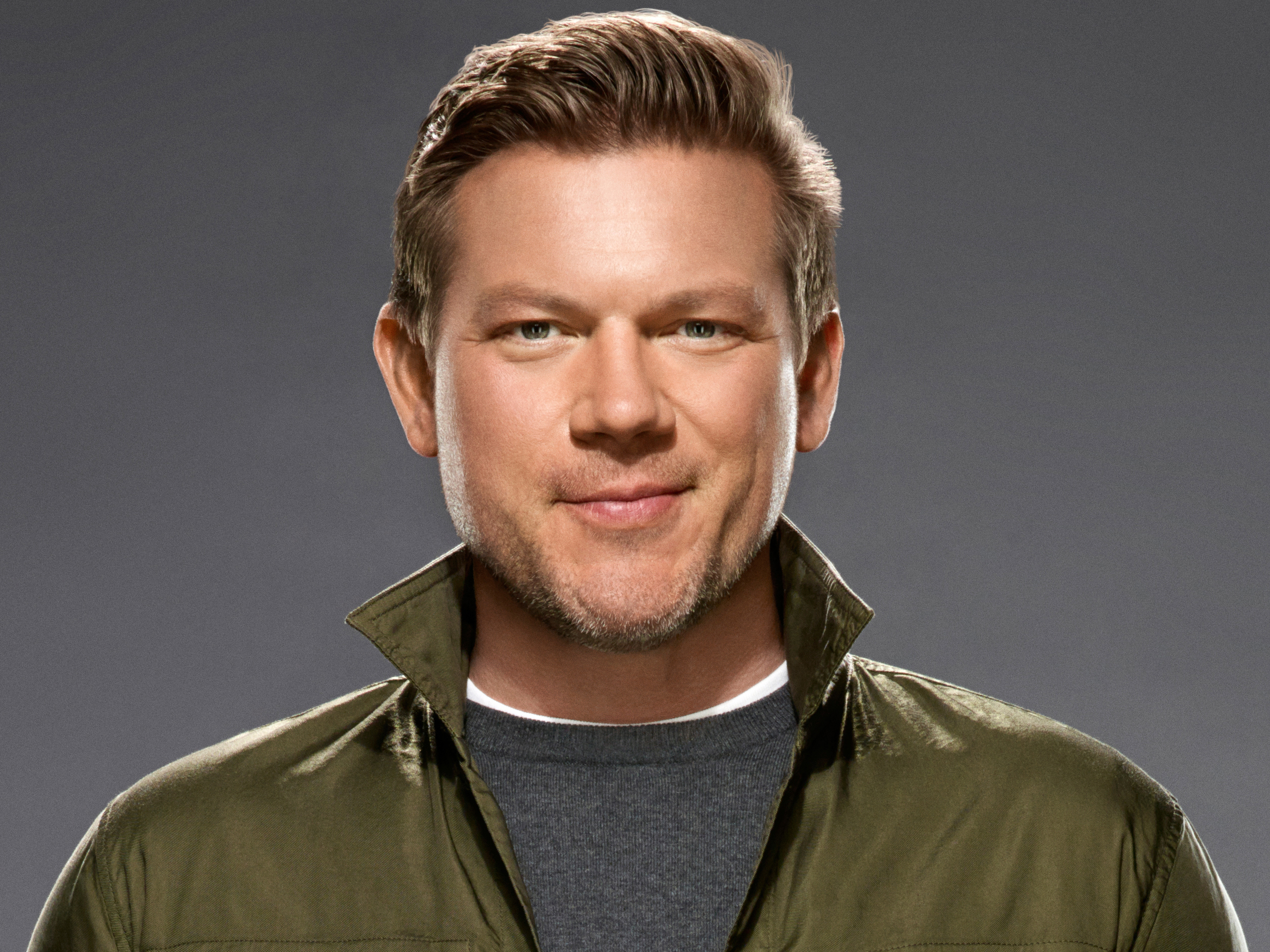 Tyler Florence Kitchen Store