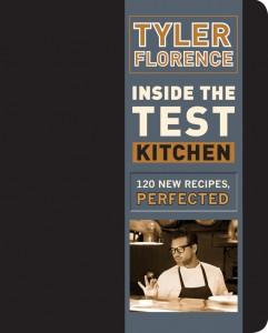 Food Best Food Books