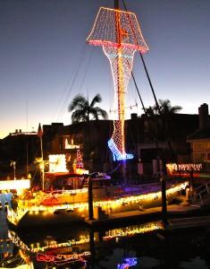 Boat_Parade_Dan_Flynn_2