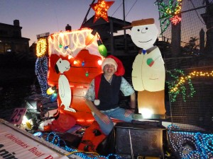 Boat_Parade_Peter_Barbour1a