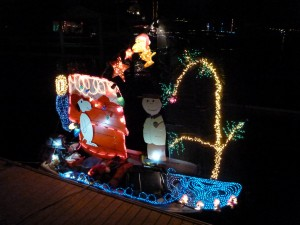 Boat_Parade_Peter_Barbour4